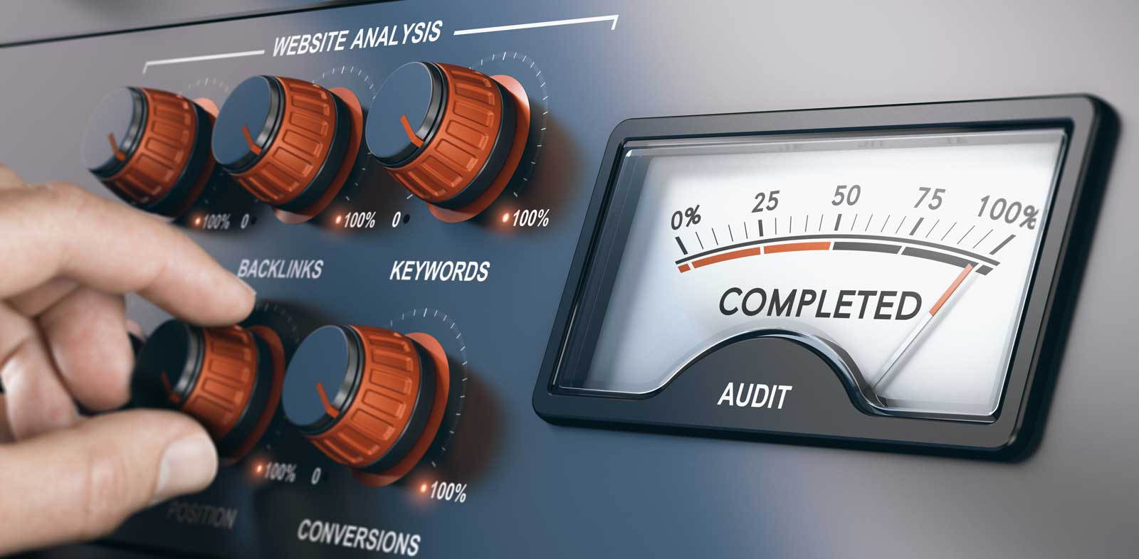 SEO Audit… So What?